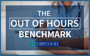 Out Of Hours Benchmark