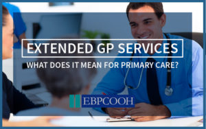 Extended GP Services