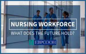 nursing workforce