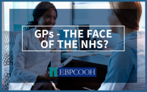 Face of the NHS