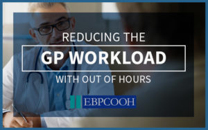 GP workload