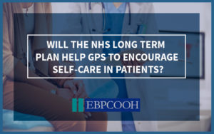 self care in patients