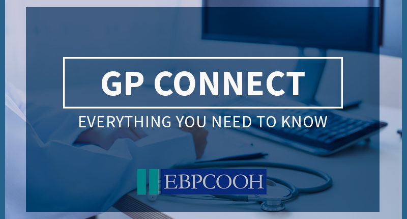 ​GP Connect