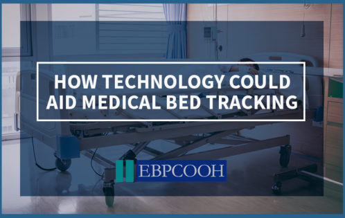 medical bed tracking