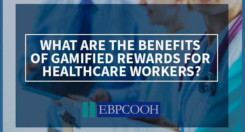 rewards for healthcare workers